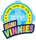 Minnie Vinnies