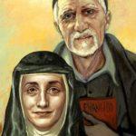 Vincent & Louise